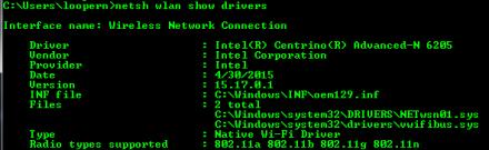 netsh-wlan-show-drivers