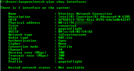 netsh-wlan-show-interfaces
